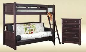 Futon Bunk Bed Walmart Bed Futon Cascadecheese
