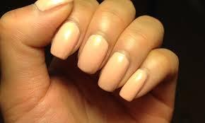 nail art polishedvelvet