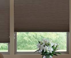 Blackout Cellular Blinds Blackout Cellular Shades 416 459 5600 Window Blinds Direct
