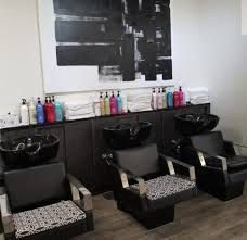 tangles hair designs guelph hair experts helping you embrace