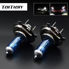 nissan 350z xenon bulbs compare prices on 350z light bulb online shopping buy low price