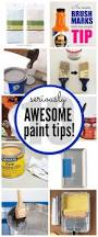 Best Paint The Best Painting Tips And Tricks Classy Clutter