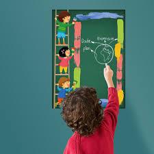 online get cheap board drawing sticker aliexpress com alibaba group chalk board blackboard stickers high quality removable vinyl draw decor mural decals art chalkboard wall sticker