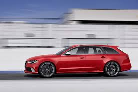 biser3a 552 ponies for the 2014 audi rs6 avant biser3a