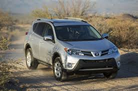 2014 Toyota Camry Engine Diagram 2014 Toyota Rav4 Reviews And Rating Motor Trend