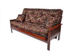 the futon collection ottomans u0026 loungers