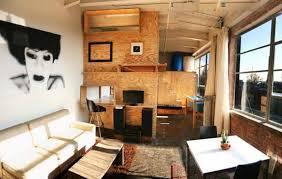 Small Apartment Furniture Ideas Fabulous Ideas For A Small Apartment Small Apartment Furniture