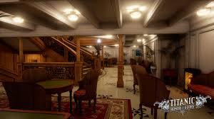 A la carte restaurant reception room titanic wiki fandom A la carte restaurant reception room titanic wiki fandom powered by wikia