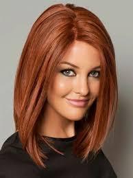 Verschiedene Kurzhaarfrisuren by Verschiedene Frisuren Fur Frauen Modische Frisuren Für Sie Foto