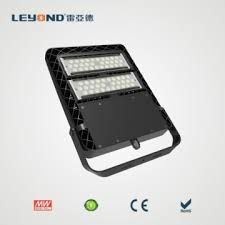 led ball field lighting ly st400100xx china 150w module ball field lighting projecter led