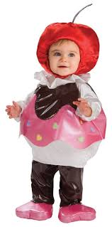 Halloween Costumes Infant 56 Infant Halloween Costume Images Costumes