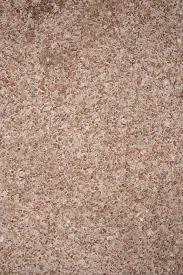 texturex red brown stone concrete ground texture jpg