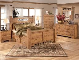 amazing of american furniture bedroom sets bedroom furniture