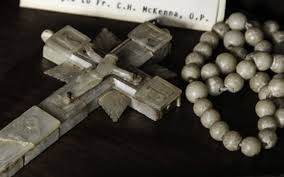 my rosary how the rosary changed my churchpop