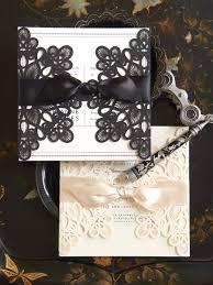 Anna Griffin Craft Room Furniture - anna griffin 2016 invitation collection wedding invitations