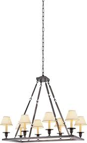 Circa Lighting Chandelier 173 Best Lighting Images On Pinterest Lighting Ideas Kitchen