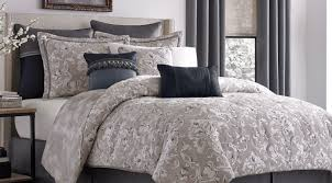 bedding set dark grey bedding set briskness yellow grey bedding