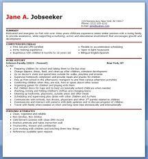 Sample Australian Resume Format Sample Australian Resume Format Basic Resume Template Australia