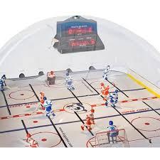 bubble hockey table reviews best bubble hockey tables blog archive best dome hockey table of 2015