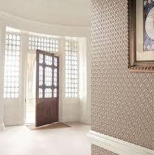 trendy paintable wallpaper borders embossed uk allen roth white