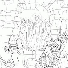 bible shadrach meshach and abednego coloring pages and page