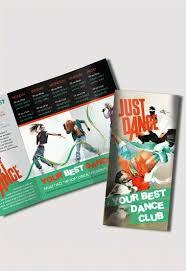 corporate tri fold brochure u2013 free psd template u2013 by elegantflyer