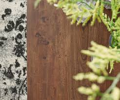 Wohnzimmertisch Akazie Wohnzimmertisch Live Edge Akazie Braun 130x65 Cm Baumkante Baumtisch