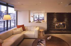Living Room Design Ideas Apartment Enchanting 30 Model Apartment Living Room Photos Inspiration Of