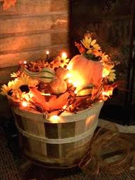 fall decorating ideas for front porch best on autumn decorations
