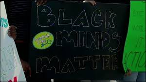 city hall san francisco halloween black history month poster sparks protest at lowell high in