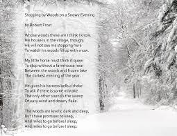 41 classic and new poems to keep you warm in winter poem and winter