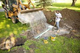 Septic Tank Size For 3 Bedroom House What Does It Cost To Install A Septic System Angie U0027s List