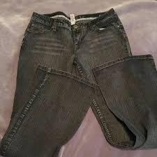 Mudd Skinny Jeans 48 Off Mudd Denim Mudd Skinny Jeans From Kassi U0027s Closet On Poshmark
