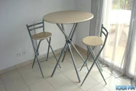 cuisine table haute table haute avec tabouret pour cuisine copyright cuisine of india