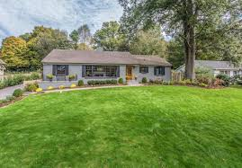Luxury Homes In Knoxville Tn by Angie Riedl Real Estate Associate In Knoxville Tennessee