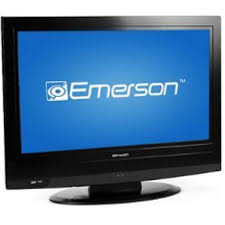 flat screen tv black friday black friday emerson tvs causing problems a year later