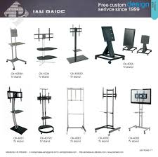 Lcd Tv Wall Mount Stand Arm Articulated Tv Wall Mount Lcd Tv Mount Ok 4140 Buy Tv Mount