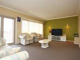 living room wall paint color ideas home art interior