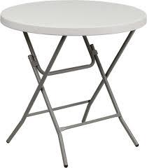 Costco Plastic Table White Folding Tables Costco Home Table Decoration