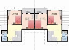 row home floor plan row house floor plans awesome 28 best row houses floor plans ideas