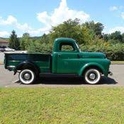 1949 dodge truck for sale great patina 1949 dodge truck pt c 1 s10 chassis vintage a c 20