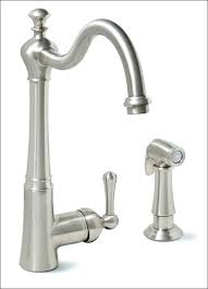 pull out kitchen faucet reviews danze pull out kitchen faucet reviews hum home review