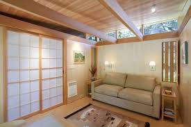 500 Sq Ft Tiny House by Oregon Teahouse 236 Sq Ft Tiny House Town