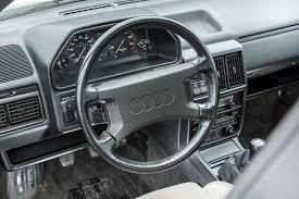 renault safrane 2016 interior 1982 audi 100 quattro das auto pinterest audi 100 car