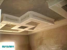 decoration faux plafond salon décoration decoration faux plafond 31 lyon decoration lyon