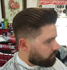 mens hairstyles 2017 medium and messy with mens popular straight