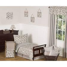 Giraffe Bed Set Buy Giraffe Bedding Sets From Bed Bath Beyond