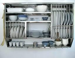 Kitchen Cabinet Storage Racks Cabinet Storage Racks Alanwatts Info