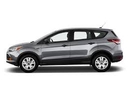 used 2015 ford escape se portsmouth nh portsmouth used car center