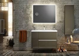 Modern Led Bathroom Lighting Modern Bathroom Lighting Modern Bathroom Lighting Ideas